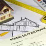 Quels sont les enjeux de la dématérialisation du permis de construire ?