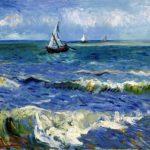 Impressionnisme, post-impressionnisme… quelle différence ?