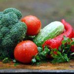 L'OCU et Carrefour coopèrent pour une alimentation saine