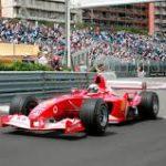 Le Grand Prix de Monaco, une course mythique