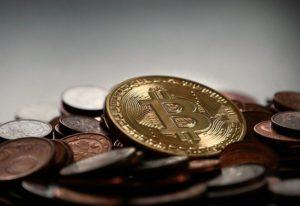 Pourquoi investir dans la crypto monnaie
