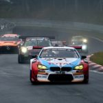 Qu'est-ce qui rend les 24 heures du Mans une course si spéciale ?