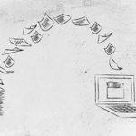 Comment dématérialiser sa comptabilité ?