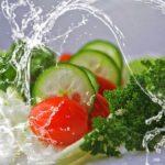 Consommez-vous assez de vitamines et de minéraux ?