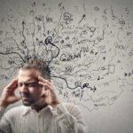 Comment savoir si vous êtes victime d'un envoûtement ?