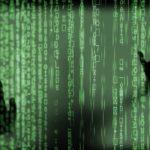 Carrefour assurances s'attaque au cyber harcèlement