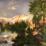 Les cinq plus belles aquarelles du monde