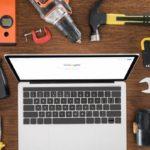 Top 4 des meilleurs outils SEO