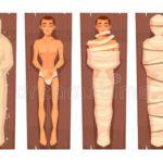 Tout savoir sur la momification dans l'égyptologie