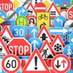 Les questions les plus difficiles du Code de la route