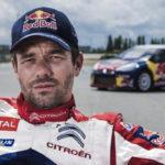 Sébastien Loeb, le plus grand pilote de rallye de tous les temps