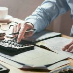 Quelle est l'utilité des réductions de capital des sociétés ?