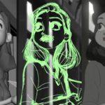 Comment devenir animateur 2D et 3D ?