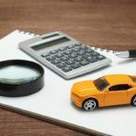 Achat de pièces d'occasion et assurance