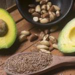 Quels sont les aliments sains riches en bonnes graisses ?