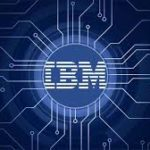 US Open : IBM va recréer l'ambiance sonore du tournoi