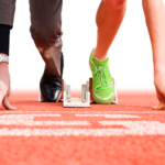 3 sites autour du marketing sportif