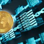 Le Luiginocoin et sa POP Blockchain à l'honneur au Blockchain Connect 2020