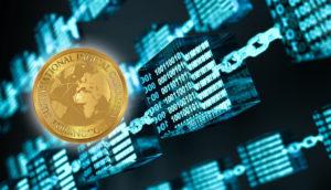 Visuel_Techno-Blockchain-Luiginocoin