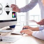 Conseils de designer pour créer un bon logo