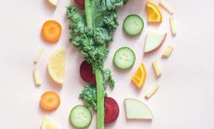 fuits-legumes-decoupes
