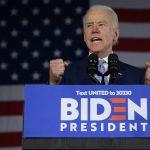 En direct : élections américaines 2020, les derniers résultats très favorables à Joe Biden !