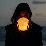 Les phases de Lune dans la magie