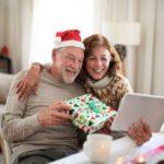 Reconfinement : pourra-t-on fêter Noël en famille ?