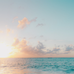 Pourquoi et où investir en Outre-Mer ?