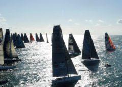 Vendée Globe 2020 : qui sont les favoris?