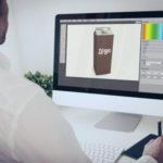 Le métier de Designer Packaging