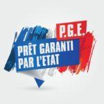 Covid : faut-il recourir au PGE pour les entreprises ?