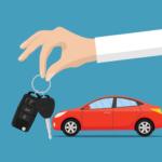 Les formalités à prévoir lors de l'achat de votre véhicule d'occasion