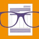 Actif et passif en comptabilité : définition et explications