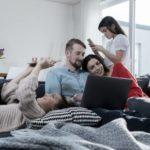 3 activités culturelles à faire pendant que l'on est confinés