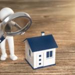 Les diagnostics immobiliers obligatoires en location