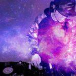 Comment la musique hip-hop a influencé la culture et la société américaines