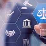 La transformation numérique de la justice française