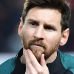 Messi au PSG : pourquoi cela n'arrivera jamais ?