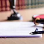 Un décret autorise les notaires à établir des procurations authentiques à distance
