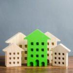 Comment monter une opération immobilière rentable ?