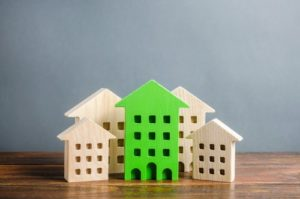operation-immobiliere-rentable