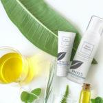 Liste des marques de cosmétiques bio : la sélection Aptaa
