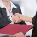 Comment faire une reconversion professionnelle quand on est au chômage ?