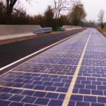 Les tendances de l'énergie solaire à surveiller en 2021