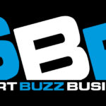 Sportbuzzbusiness.fr : une référence dans l'univers du marketing sportif
