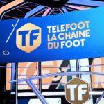 Droits de diffusion des matchs de la Ligue 1 : un accord a été trouvé entre la LFP et MediaPro