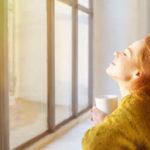 Confinement, période hivernale, Covid-19 : ne pas négliger la vitamine D !