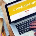 Devenir webdesigner : un plan de carrière qui ne souffrira pas de la crise