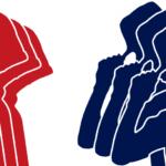 Red Team, Blue Team, Purple Team : Aptaa décortique le jargon des spécialistes en cybersécurité